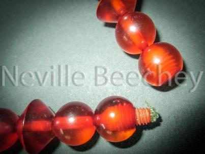 bakelite test kit nevillebeechey.com