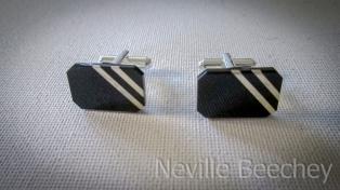 Neville Beechey cufflinks 004