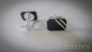 Neville Beechey cufflinks 003
