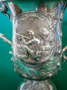 Mayors Cup (Auckland)1872-presented-1873-003