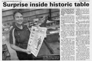 Colac-Herald-4-1-17